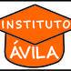 Instituto Ávila Escola de Cabeleireiros e Barbearia