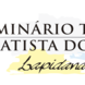 Seminário Teológico Batista do Litoral