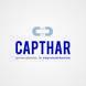 Capthar Gestao Financeira