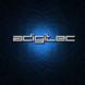 Adigitec - Relógio de Ponto Eletrônico