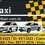 Gil Taxi 24 Horas - Loveira