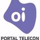 Portal Telecon- Franquia Oi Para Negócios