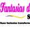 Sex Shop Fantasias do Amor - Boa Vista Roraima
