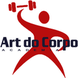 Art do Corpo Academia de Ginastica