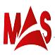 MAS - Especialista em Pintura Gesso Hidráulica Elétrica Reparos e Reformas em Geral Rio de JaneiroRJ