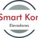 Smart Kon Elevadores