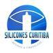 Silicones Curitiba