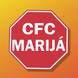 Centro de Formacao de Condutores Marija Ltda