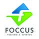 Foccus Turismo e Eventos