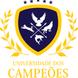 Academia dos Vencedores Consultoria e Treinamentos