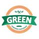 Green Sabores Naturais