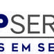 Grupo CoopServices