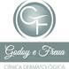 Godoy e Freua Clinica Dermatologica