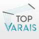Top Varais