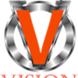 Vision Instalacao e Reparacao de Elevadores