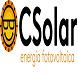 CSolar Energia Fotovoltaica