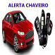 Alerta Chaveiro - Chaves Codificadas Nacional e Importada - Rio de Janeiro