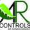 Ar Controls Ar Condicionado