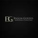 Biglia Guedes Advogacia Consultoria