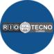 Rio Técnico Cursos de Manutenção Reparos e Consertos de Smartphones - RJ