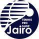 Tennis Pro Shop Jairo