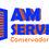 Conservadora Am Service