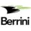 Copiadora Berrini - Gráfica rápida