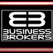 BUSINESS BROKERS Imobiliária Construtora
