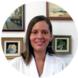 Psicóloga Lory Vila da Penha