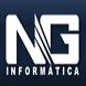 NG Informática - TOTVS Software Partner.