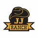 J J Ranch