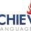 Achieve Languages Zona Sul