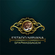 Spa Nirvana Massagens