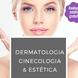 Skinmedi - Clínica de Dermatologia Ginecologia e estética - Vila Mariana - São Paulo