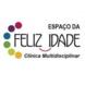 Dra Noemi Natividade Campos Gris - Clínica Espaço da Feliz Idade