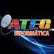 ATEC Informática