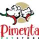 Pimenta Pet Store