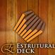 Estrutural Deck Belo Horizonte
