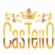 Castello Loveshoes - Loja Física e Online de Calçados Adulto e Infantil - Entregas á combinar
