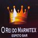 O Rei Restaurante e Espeto Bar - Restaurante e Delivery