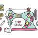 Studio de Costura - Todos os tipos de reforma e consertos em roupas em geral