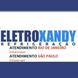Eletro Xandy Refrigeração Ltda.