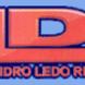 Vidro Ledo Rio