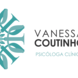 Vanessa Coutinho - Clínica de Psicologia