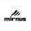 Mirnus - Moda Praia e Fitness | Atacado e Varejo