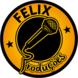 Felix Produções