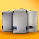 Gás Norte Serviços manutenção em fogões e aquecedores