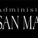 Administradora San Marino