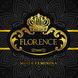 Florence Moda Feminina