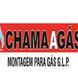 ChamaAGás - Projeto Instalação e Manutenção de Redes de Gás